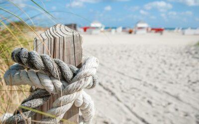 NRJ Tournée des plages