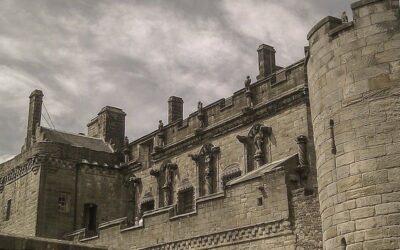Le département de l'Aude utilise la 4G d'iCOW pour faciliter la visite de son patrimoine
